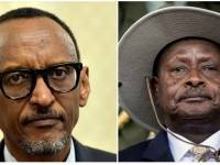 Here Are Benefits From Rwanda-Uganda Conflict No One Has Told You About