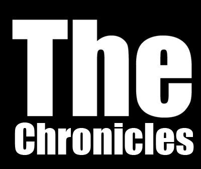 www.chronicles.rw