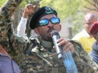 7 Victims Now Seek Compensation in Case of FLN Spokesman Sankara