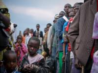 Study Finds Burundian Refugees In Rwanda More Radicalised Than When They Fled