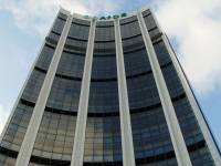 AfDB Denies Bashing Nigeria's Stance On African Trade Deal