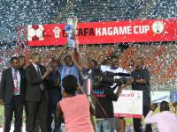 Clubs Doing Nothing To Improve Football In Region – CECAFA Chief