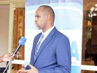 Unhappy Government Agency Disputes Parliamentary Figures On Budget Execution