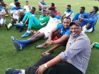 Supreme Court Orders Special Forensic Audit In Case Of Rayon Sports President