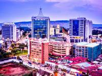 Kigali City Gets Acting Mayor As Government Begins Implementing New Law