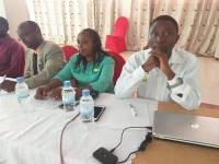 Habineza's Green Party Seeks Talks With President Kagame Over Cabinet Positions