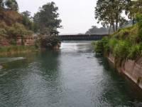 Rwanda, Burundi Return To Cooperation For 200MW Hydro Power Dam