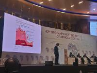 Prime Minister Puts Rwanda Debt At 29% Against GDP, Below World Bank And IMF Numbers