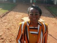 Ingabire Victoire: Our President Pardoned Me, My Conviction Is Quashed And I Have Full Rights