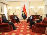 President Museveni: Rwanda-Uganda Conflict Will Not Be Solved On Radios