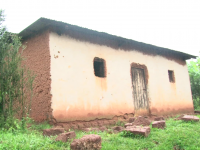 Over Rwf 1.8bn Funding Meant for Genocide Survivors Still in District Bank Accounts
