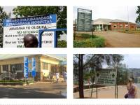 """Inside Kigali's Hospitals """"Detaining"""" Patients Unable to Pay Treatment Bills"""