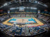 Kigali Arena Cost $104m, Contractor's Financial Report Shows