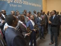 "Constant ""Urgent Orders"" From Kigali Undermining Imihigo"