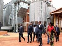 Burera Milk Factory Woes Symbolize Bigger Problem To Our Development Path