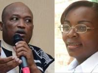 Ingabire Victoire Wants Researcher Tom Ndahiro Investigated and Prosecuted