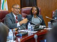 Government To Keep Pumping Money Into Economy