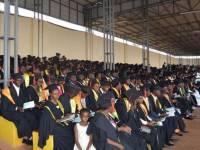 Property of University In East Rwanda Up for Auction To Pay Rwf 45m Debt