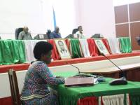 Burundi Wants Money It Pays To EAC Reduced Because The Country Is Small