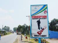 """""""Abashumba"""": Why State Is Unable To Recover Embezzled Billions Of Taxpayers Money"""