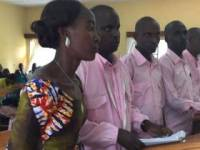 Congolese Refugees Tell Court Rwanda Government Is Not Revealing Real Reason For Their Prosecution