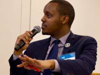 The importance of Multilateral Diplomacy For Rwanda