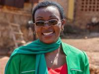 Ingabire Victoire Interrogated Tuesday, Wednesday, And Continues Friday