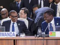 Inspiration From Rwanda Makes Togo 'Most Improved' Business-Friendly Country