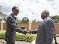 Burundi Accuses Rwanda of Armed Attacks And Denying Access for Regional Monitoring Body
