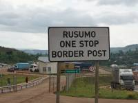 Syndicate Extorting Money From Travellers At Rwanda-Tanzania Border