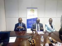 How Can Kigali-Nairobi Flight Cost $800? – Wonders Regional Business Group