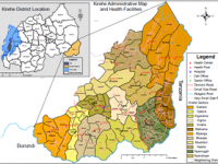 Sector In East Rwanda Not Had Executive Secretary For Over A Year