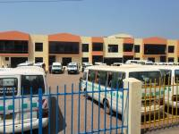 Muhanga District Forcing Cooperatives To Rent Its Commercial Buildings