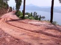Government Abandons Butaro Road Project After Indian Companies Double Construction Cost