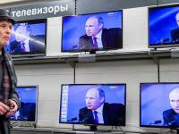 The Future of Putin's Information Autocracy