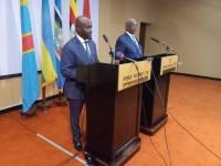 "Uganda Dismissed Proposal to ""Expel"" Rwandan Dissidents"