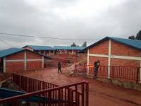 Education Ministry Directed To Construct 42,000 Classrooms in 2 Years