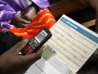 Mara Phones Could Earn Rwf 172 billion From Connect Rwanda Challenge