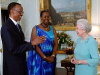 How CHOGM 2020 Pushed Gov't To Re-embrace English As Language Of Instruction In Schools