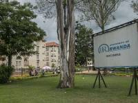 University of Rwanda Admits Blocking Social Media On Campuses