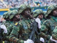 RDF Is Recruiting More Science Specialists