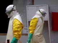 Why an Ebola Vaccine Is Not Enough