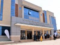 Rwanda's Universities Teaching Basic Computer Skills Unfit for Latest Tech Advances – World Bank