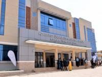 Rwanda's Universities Teaching Basic Computer Skills Unfit for Latest Tech Advances – World Bank