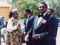 French Court to Rule on Habyarimana Assassination Case a Day Before Liberation Day 2020