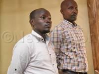 Rene Rutagungira at Center of Rwanda-Uganda Conflict is Freed, Espionage Charges Dropped