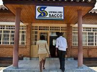 """Amafranga yo Kwiga Dossier"": A Teacher seeking SACCO Loan has to Pay Bribe, or Will Never Get the Loan"