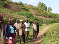 Ethnic Undertones, Bribery, Courts are Reversing RPF Land Sharing Scheme
