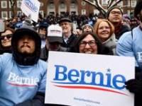 Understanding Sanders
