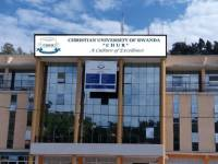 Education Ministry Halts Enrollment of New Students at Christian University